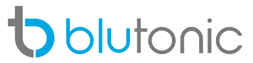 blutonic-logo