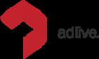 logo_-1